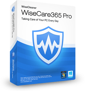 http://wisecleaner.com/giveaway/templates/images/wisecare365-box.png